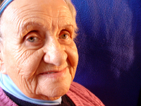 nonna-86-years-old-1-1529137
