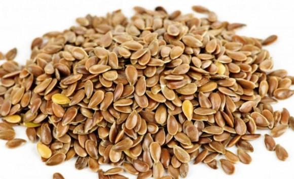 flax seed 1