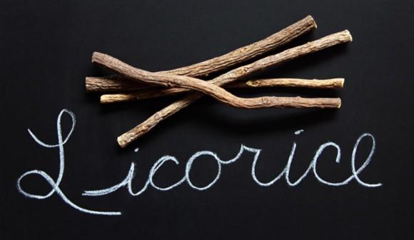 licorice 2
